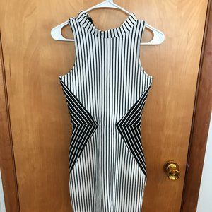 material girl dress - worn once